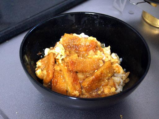BIGカツ丼
