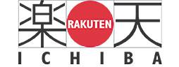 SHIMANO シマノ カーディフCI4+を楽天市場で確認する。